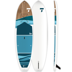 SUP 11-0 BREEZE CROSS ACE-TEC