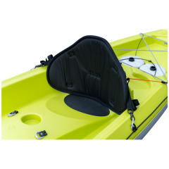 KAYAK BACKREST POWER