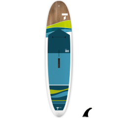 SUP 11-6 WIND PERFORMER AT WIND/PERFORMER ACE-TEC BREEZE