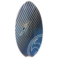 "CBC Wood 39.5"" Skimboard"
