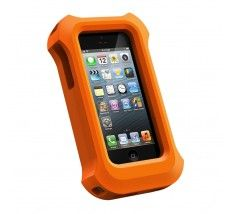 LifeProof LifeJacket Float for LifeProof iPhone 5