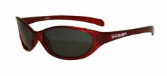 Ocean Sunglasses - Oahu for Kids
