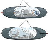 Oxbow10-6 SUP Board Bag
