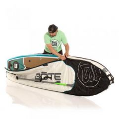 BOTE Board Bag 10-6