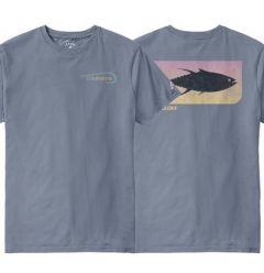 SLO•BIG TARTARE / SKY BLUE SLO&LOW Go Coastal