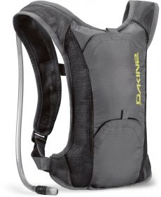 Dakine Waterman Hydration Pack W/70OZ