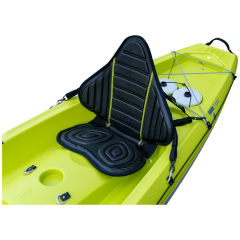 KAYAK BACKREST ERGO