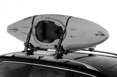 Thule Hull-a-Port Kayak Rack