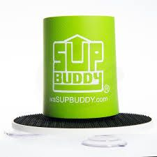 SUP Buddy Drink Holder