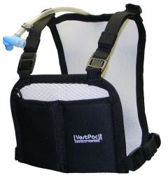 Jackson Pac Hydration Pack