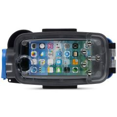 Watershot® PRO Line Housing iPhone 6(s) Plus